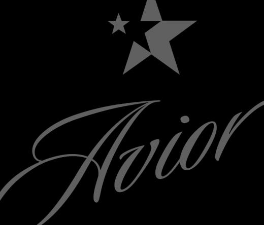 avior-jewelry