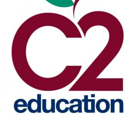 c2education1-15