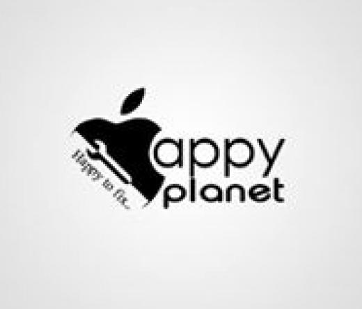 appyplanet