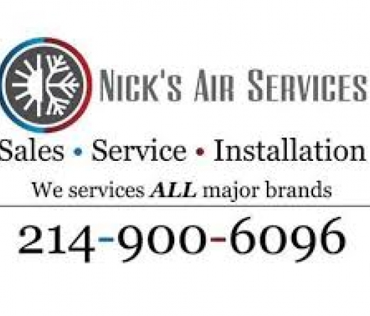 best-air-conditioning-contractors-systems-plano-tx-usa