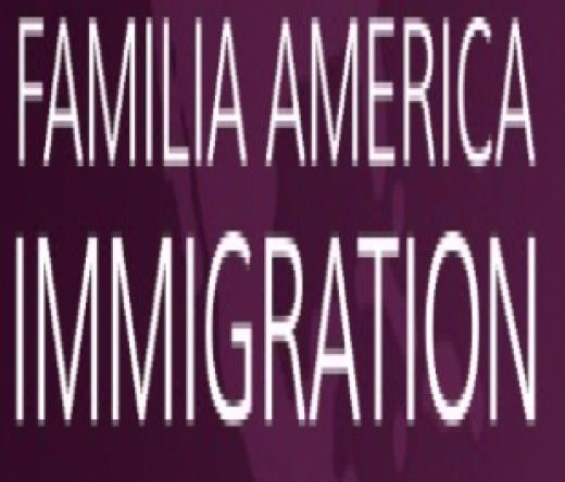 best-attorney-immigration-clinton-ut-usa