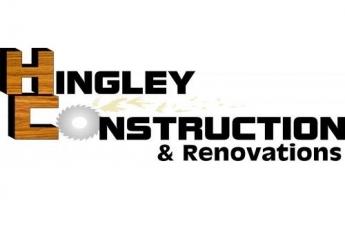 HingleyConstructionRenovations