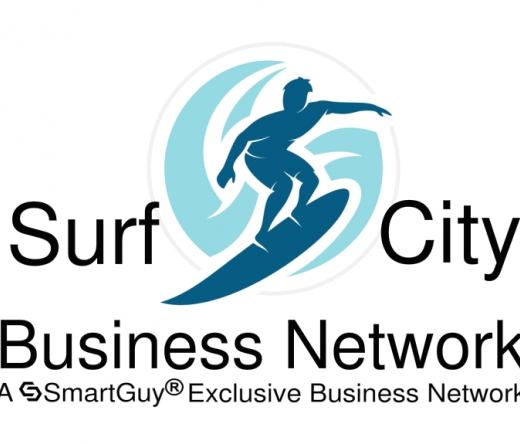 best-business-referral-network-huntington-beach-ca-usa