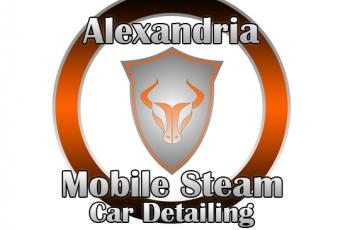 best-auto-detailing-alexandria-va-usa