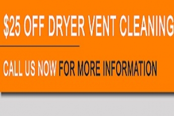 best-dryer-vent-cleaning-the-woodlands-tx-usa