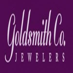 best-jewelry-repair-lehi-ut-usa
