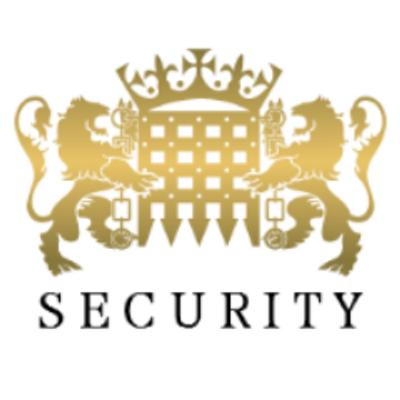 westminster-security-ltd