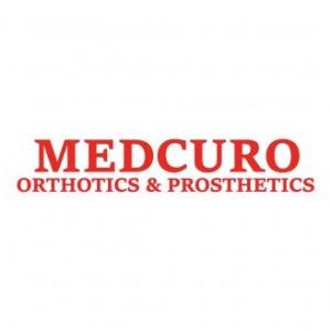 best-orthopedic-appliances-st.-louis-mo-usa