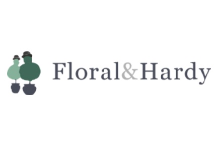 floral-and-hardy