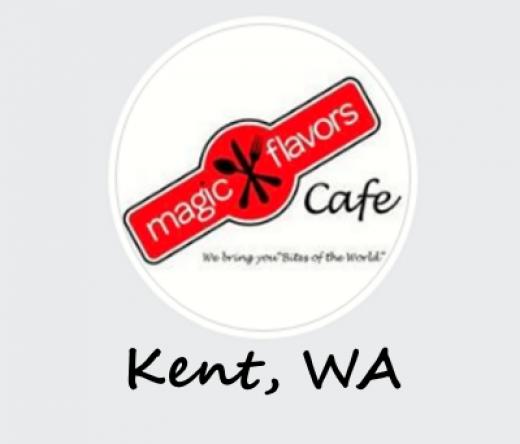 best-restaurant-cafe-kent-wa-usa