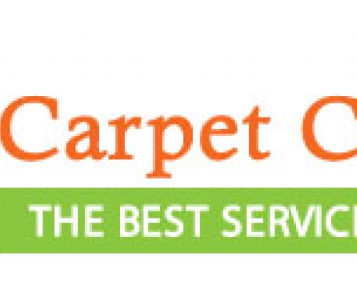 carpet-cleaning-playa-del-rey