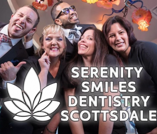 dentalclinicscottsdale