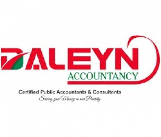 best-accountants-los-angeles-ca-usa