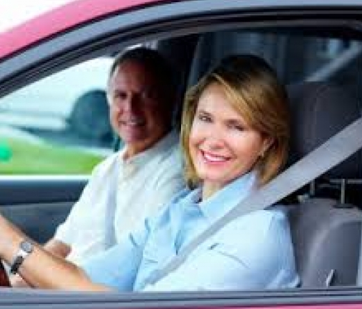 eades-car-title-loans