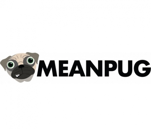 meanpug-digital-new-york