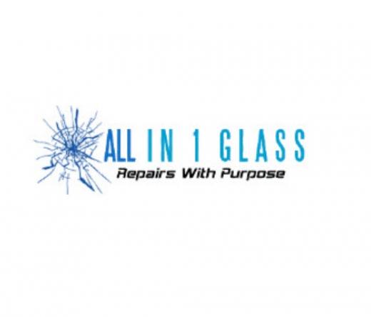 best-glass-repair-houston-tx-usa