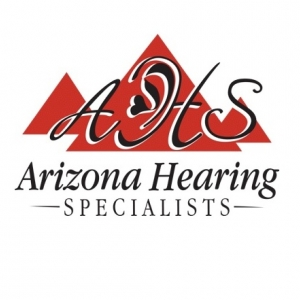 best-audiologists-tucson-az-usa