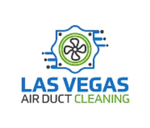 best-air-duct-cleaning-las-vegas-nv-usa