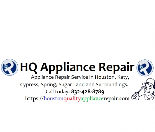 hq-appliance-repair