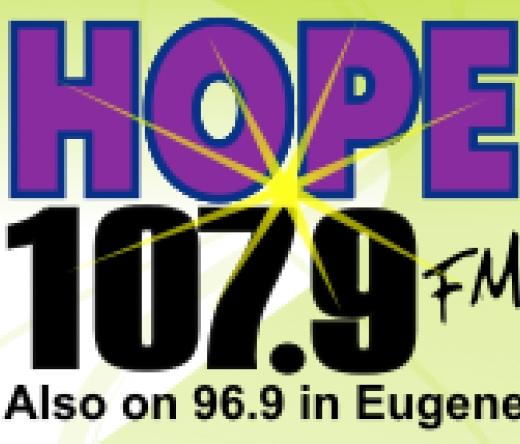 hope-107.9-fm