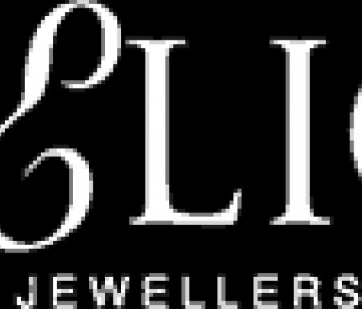 best-jewelry-designers-perth-wa-australia