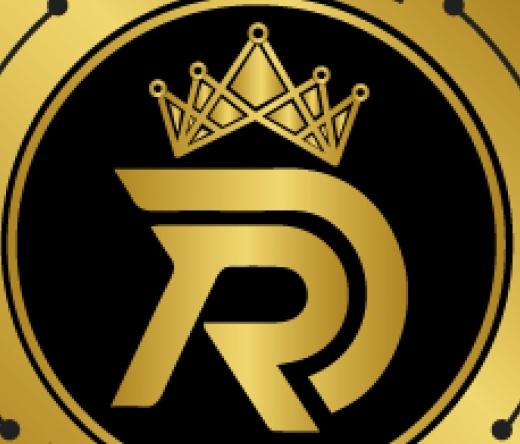 royaldigital