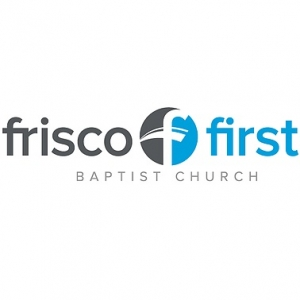frisco-first-baptist-church