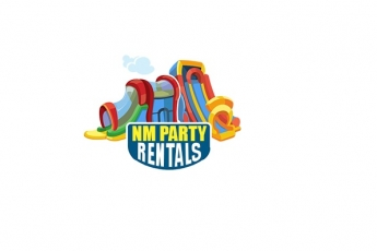 best-party-rental-albuquerque-nm-usa