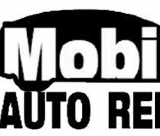 best-auto-repair-mobile-orem-ut-usa