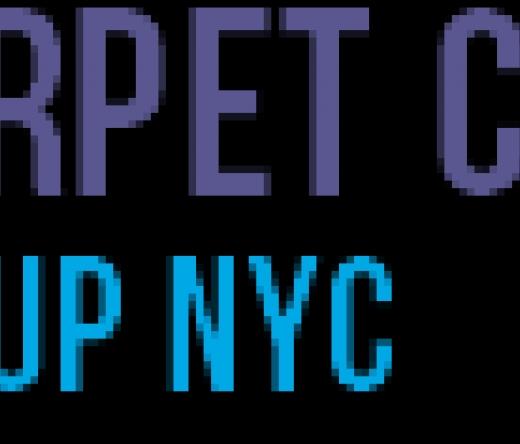 top-carpet-clean-new-york-ny-usa