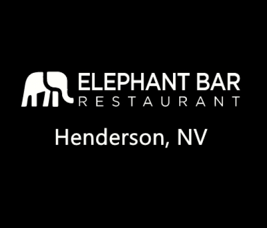 best-restaurant-casual-henderson-nv-usa