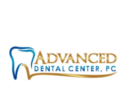 best-Dentist-norwalk-ct-usa