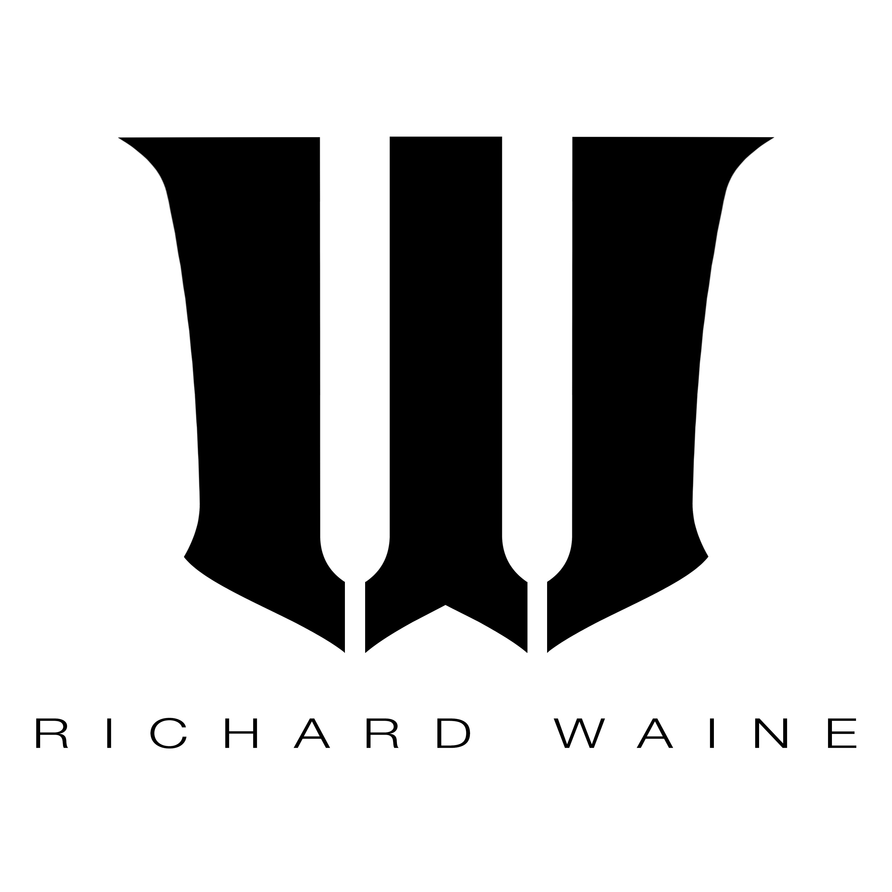 richard-waine-photography