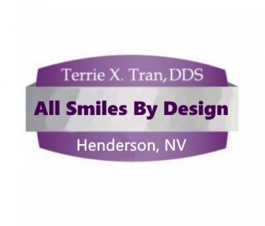 best-doctor-dentist-henderson-nv-usa