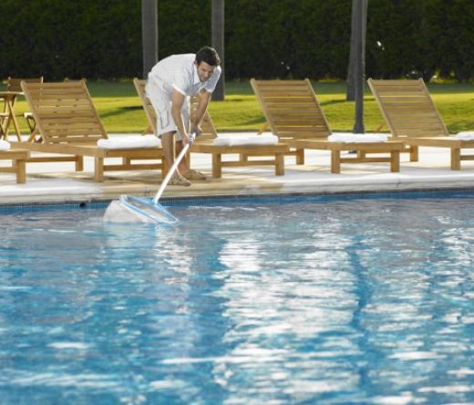 best-pool-service-sarasota-fl-usa