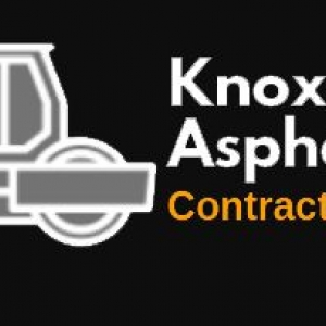 best-contractor-insulation-knoxville-tn-usa