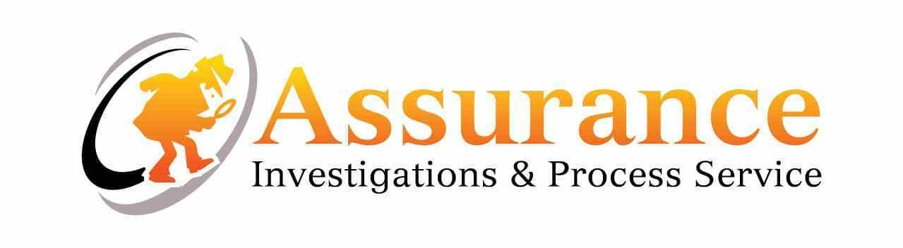 best-investigators-colorado-springs-co-usa