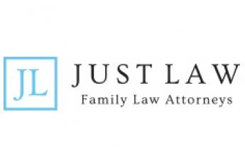 best-attorneys-lawyers-family-salt-lake-city-ut-usa