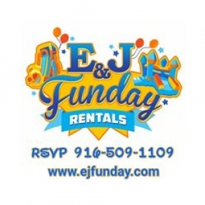 EJFunday-Bounce-House-Rentals-and-Water-Slide-Rentals