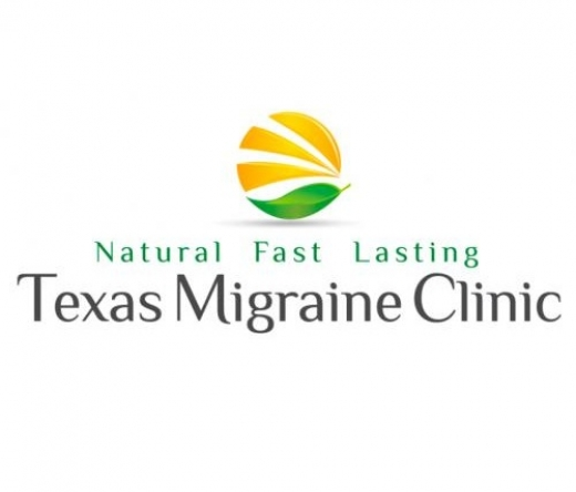 best-health-care-management-san-antonio-tx-usa