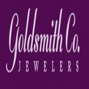 best-jewelry-engravers-provo-ut-usa