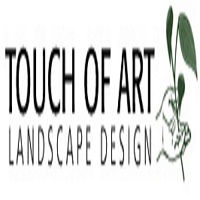 touch-of-art-construction-inc