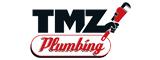 tmz-plumbing,-inc.