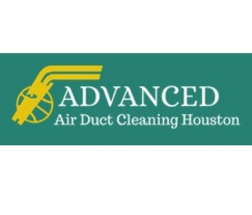 advanced-air-duct-cleaning-houston