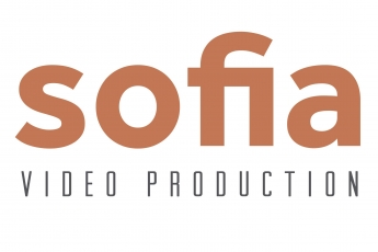 best-video-production-services-fort-worth-tx-usa