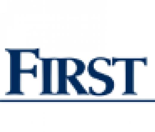 best-financial-management-west-columbia-sc-usa