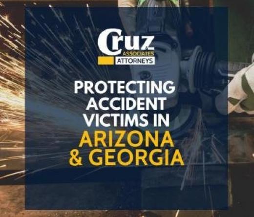 Cruz-Associates-Phoenix