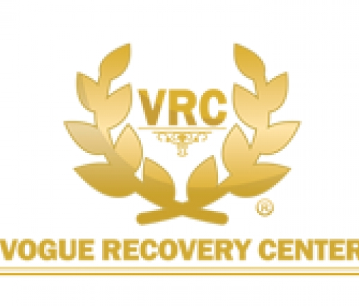 best-rehabilitation-services-phoenix-az-usa