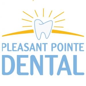 best-dentist-dental-surgery-roseville-ca-usa