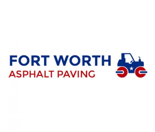 best-paving-contractors-fort-worth-tx-usa